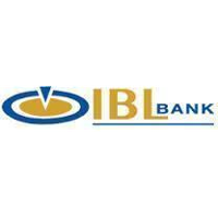 Intercommercial Bank