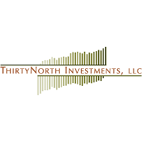 ThirtyNorth Investments