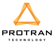 Protran Technology