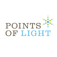 Points of Light Institute