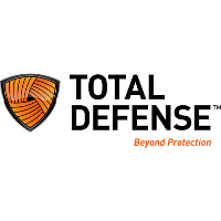 Total Defense
