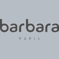 Groupe Barbara
