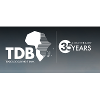 The Eastern and Southern African Trade and Development Bank