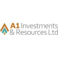 A1 Investments & Resources