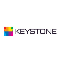 Keystone Printed Specialties Co.
