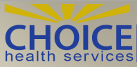 Choice Health Services