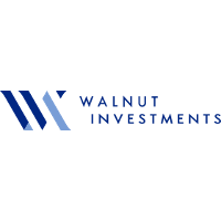 Walnut Investments