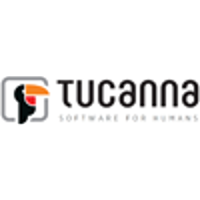 Tucanna Software & Development