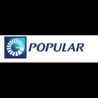 Banco Popular Dominicano Company Profile Financings Team Pitchbook