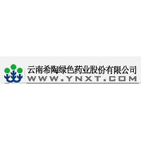Yunnan Xitao Green Pharmaceutical Co.