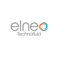Elneo Technofluid