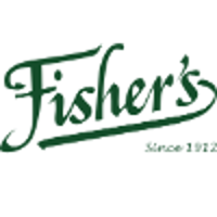 Fisher's Gerrards Cross