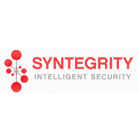 Syntegrity Network?uq=w9if130k