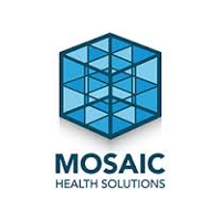 Mosaic Health Solutions