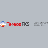 Tereos FKS Indonesia