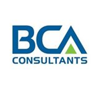BCA Consulting & Design Engineering?uq=w9if130k