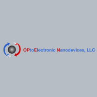 Optoelectronic Nanodevices