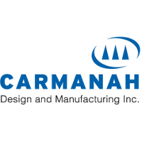 Carmanah Design & Manufacturing