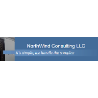 NorthWind Consulting