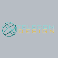 Telecom Design (Multimedia and Design Software)