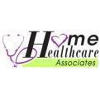 Home Healthcare Associates