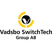 Vadsbo SwitchTech Group