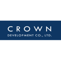 Crown (Thailand)