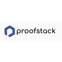 Proofstack