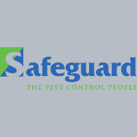 Safeguard Pest Control & Environmental Services