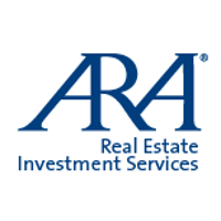 Apartment Realty Advisors