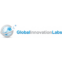 Global Innovation Labs