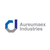 Aureumaex Industries