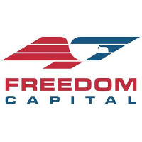 Freedom Capital?uq=kzBhZRuG