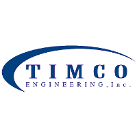 Timco Engineering