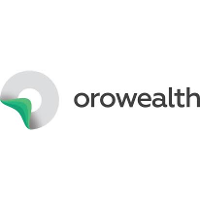 OroWealth