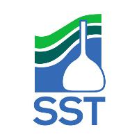 SST Asia Pacific