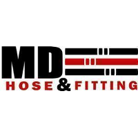 MD Hose & Fittings