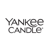 The Yankee Candle Company