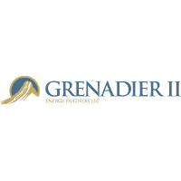 Grenadier Energy Partners II