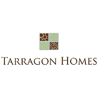 Tarragon Homes