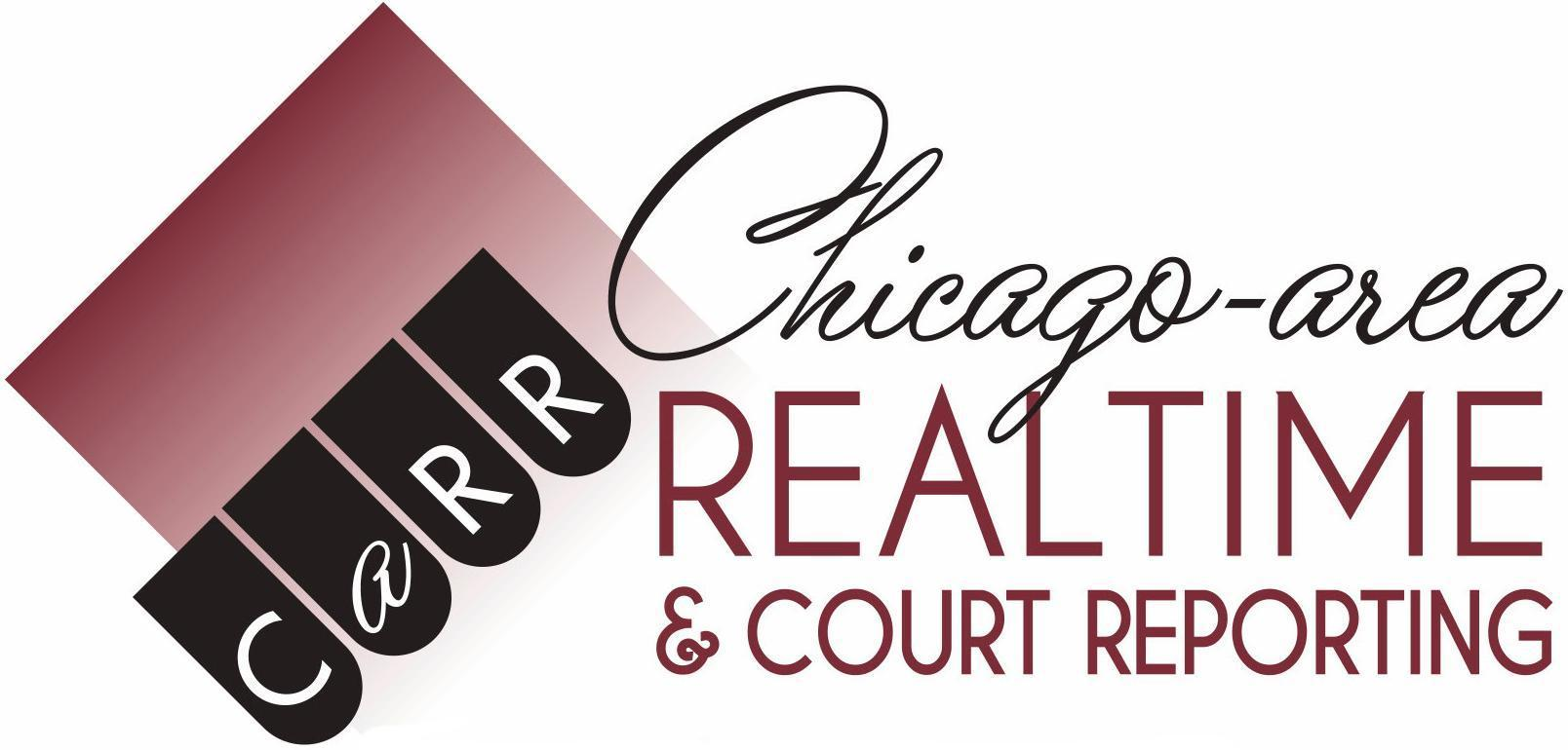 Chicago-area Realtime & Court Reporting