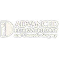 Center For Dermatology & Skin Surgery