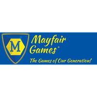 Mayfair Games?uq=K9LEA9hy