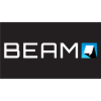 Beam Propulsion Lab