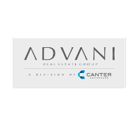 Advani Real Estate Group