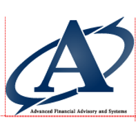 Advanced Financial Advisory and Systems
