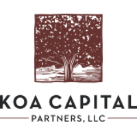 Koa Capital Partners?uq=WouuG6Ev