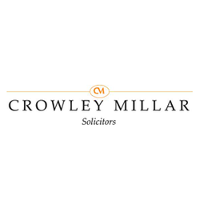 Crowley Millar Solicitors