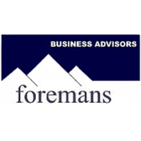 Foremans Business Advisors