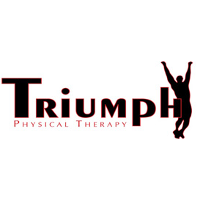 Triumph Physical Therapy